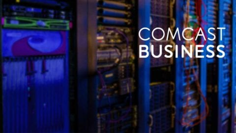 Comcast Business Now Provides Enterprises With Dedicated Links To IBM Cloud