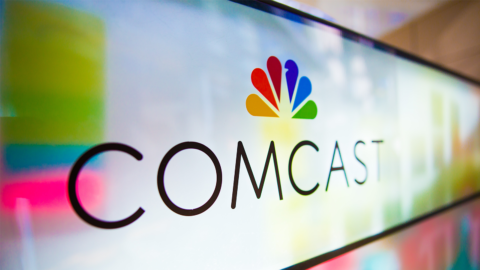 CALNET Adds Comcast Business for Telecommunications and Network Needs