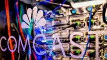 Comcast Business Expands Nation's Largest Gig-speed Network to the West