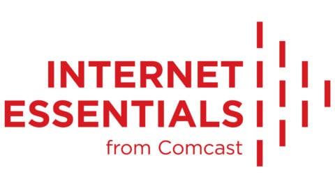 Internet Essentials Continues to Bridge the Digital Divide