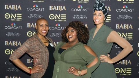 Comcast Partners with TV One and Bay Area Journalists to Celebrate the Story of Rosa Parks During Black History Month