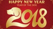 Xfinity brings the Lunar New Year Celebration to your Neighborhood