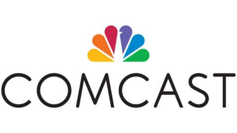 Comcast Provides Support for Customers During Northern California Wildfires