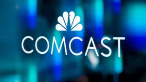 Comcast Working as Fast as Possible to Get Services Restored