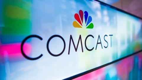 Comcast Expands Senior Leadership Team within Its California Region