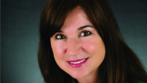 Employee Profiles: Judy James, Comcast's First Responder