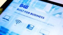 Comcast Business Connection Pro Offers Businesses Complete Internet Reliability with Automatic Back-up
