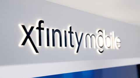 Xfinity Mobile Introduces Bring Your Own Device (BYOD) in California