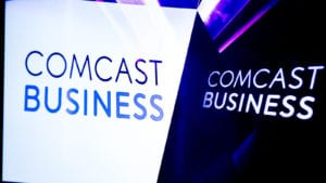 Redwood Credit Union Banks on Comcast Business