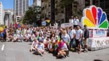 2018 San Francisco Pride: Mamma Mia! Yes We Went Again!