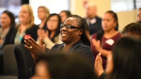 Reach Mama Network and Comcast Highlight Inspiring Moms of Color