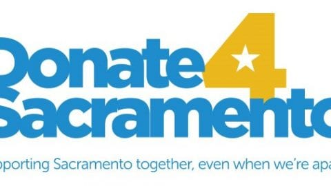 Comcast Contributes $30k to New Sacramento Fund that Helps Families, the Homeless, Non-Profits and Small Businesses